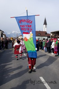 8 karneval-130