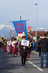 8 karneval-131