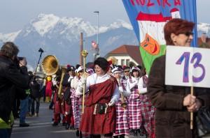 8 karneval-132