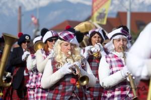 8 karneval-133