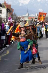 8 karneval-141