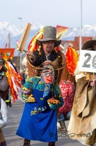 8 karneval-142