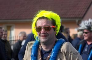 8 karneval-146