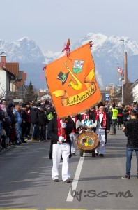 8 karneval-150