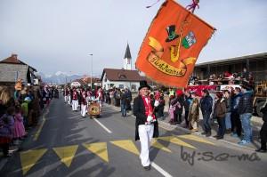 8 karneval-151