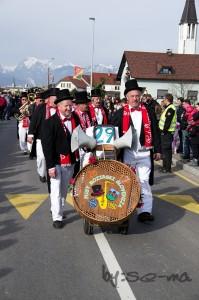 8 karneval-152