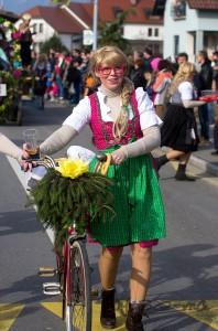 8 karneval-158