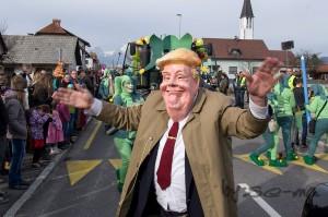 8 karneval-172
