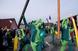 8 karneval-174