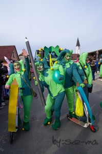 8 karneval-175