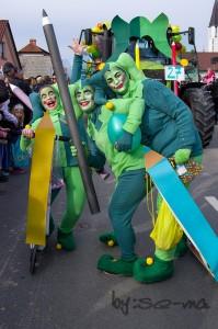 8 karneval-176