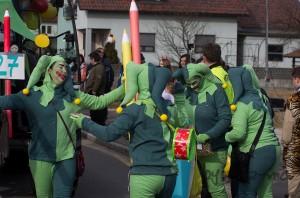8 karneval-177