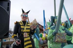 8 karneval-178