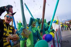 8 karneval-179