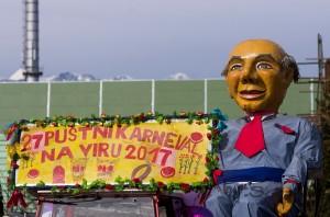 8 karneval-18