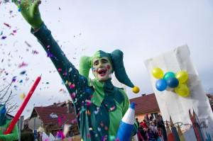 8 karneval-180