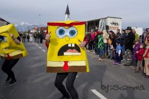 8 karneval-182