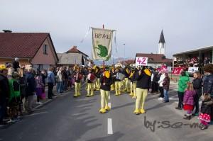 8 karneval-188