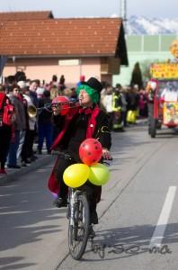 8 karneval-19