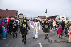 8 karneval-191