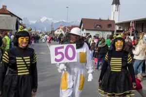 8 karneval-192