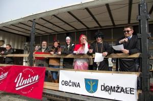 8 karneval-203