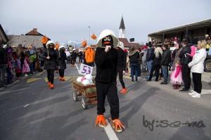 8 karneval-204