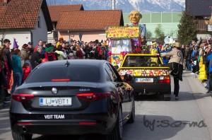 8 karneval-22