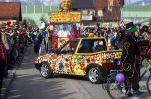 8 karneval-23