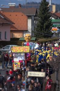 8 karneval-25