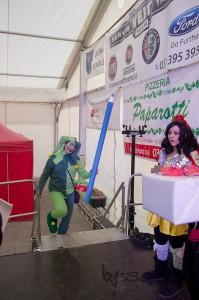 8 karneval-266