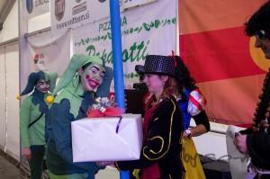 8 karneval-267