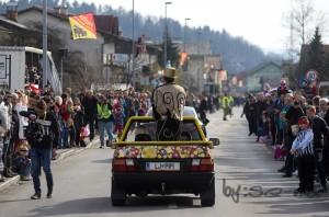 8 karneval-31