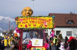 8 karneval-32