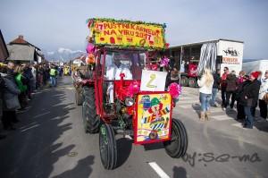 8 karneval-33