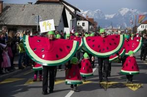 8 karneval-41