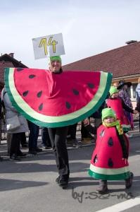 8 karneval-42