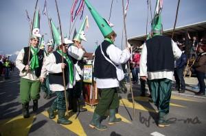 8 karneval-59