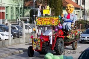 8 karneval-6