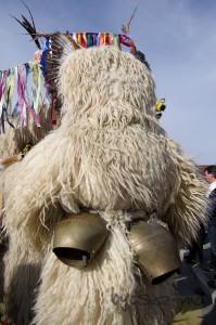 8 karneval-69