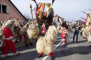 8 karneval-73