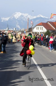 8 karneval-83