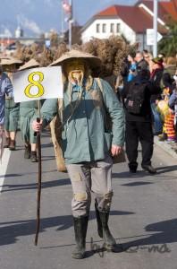 8 karneval-95