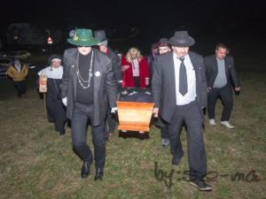 8 pokop pusta 2020-166