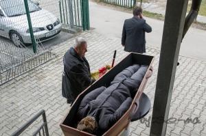 9 pokop pusta-111