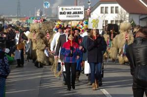 Karneval 2015 stricek - 107