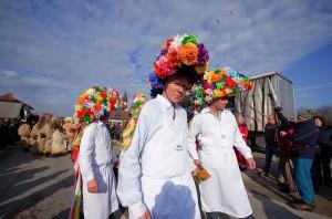 Karneval 2015 stricek - 110