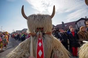 Karneval 2015 stricek - 115