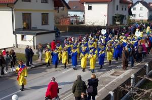 Karneval 2015 stricek - 12