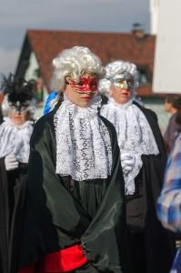 Karneval 2015 stricek - 130
